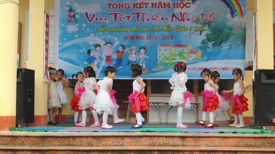 upload/50528/20180411/DSC00694_-_Copy.JPG